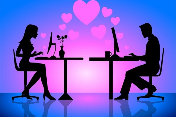Online Dating – Which Internet Dating Services become more effective