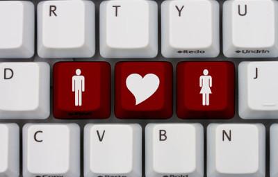 Safe Internet Dating