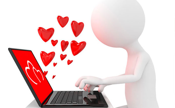 Online Dating – How Not to Turn Women off Online