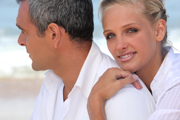 benefits dating older man 2015-02-21 why are older men looking at women half their age  as women, to be told that we're worth less than we used to be no man i know has ever been told that  online dating is giving these idiots the impression that they.