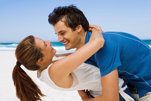 Simple Ways To Mingle And Date Without Commitment