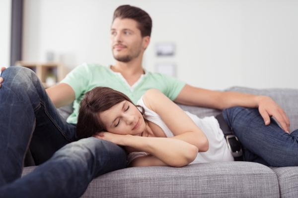 Factors Imperative for Living a Healthy Relationship