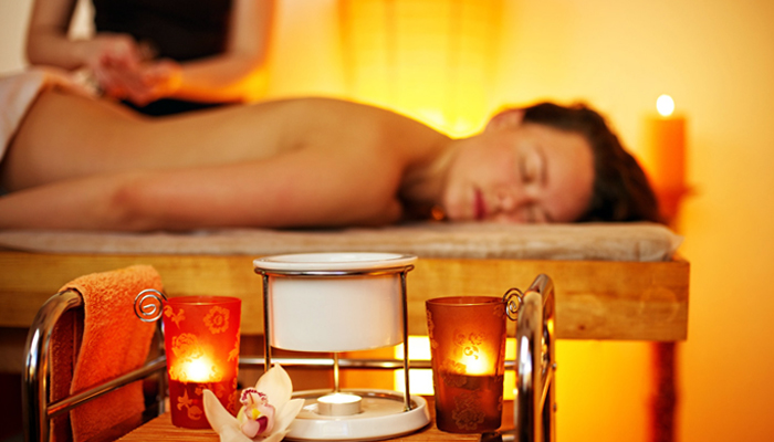 The Important Therapeutic Benefits of a Massage