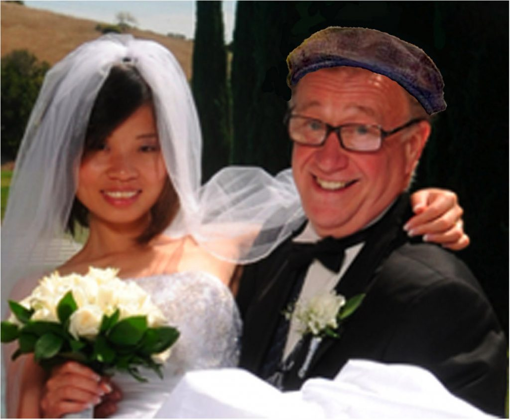 Old-man-with-Asian-woman