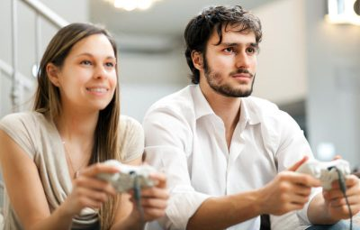 the-surprising-value-of-video-games-for-strengt