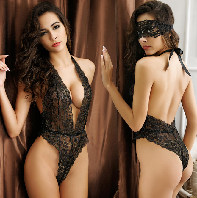 Make your Trip a Memorable One with Escort Service in Toronto