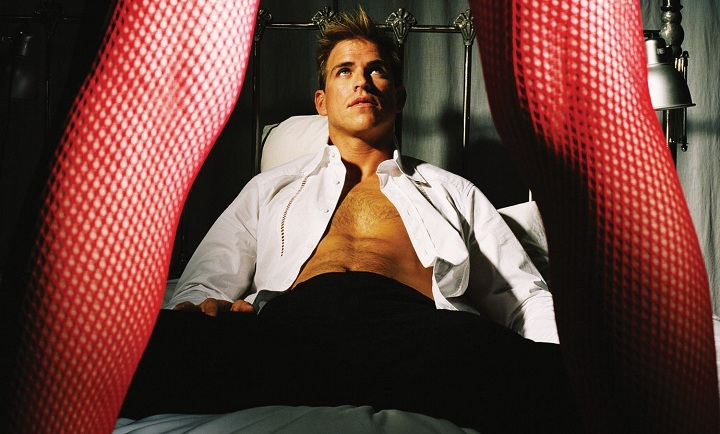 Professional Male Escorts & Their Essential Features