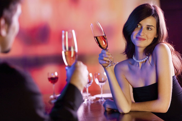 The Proper Way Of Dating Tips Online – Best Dating