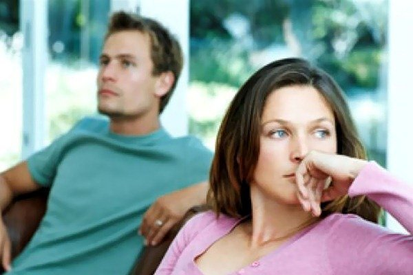 Past Relationship Failure: Relationship Mistakes to prevent