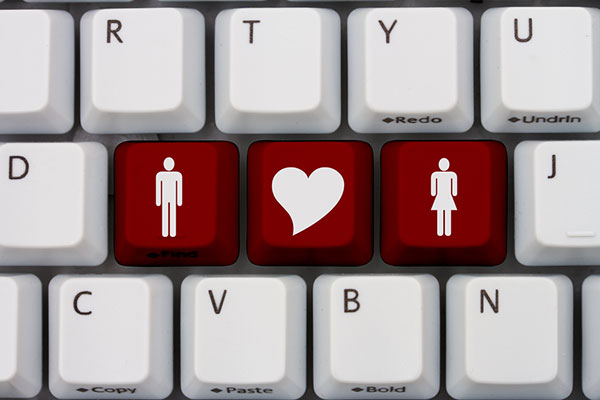Safe Internet Dating – Tips And Concerns