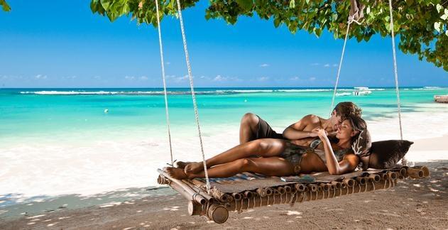 Plan a Simple Honeymoon