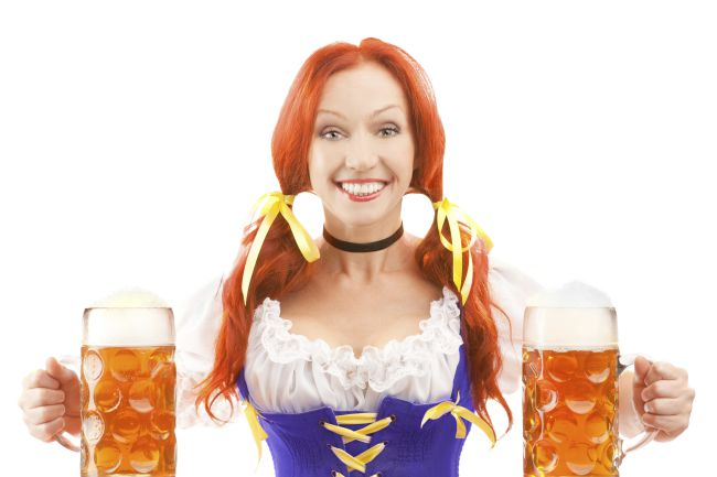 beer-wench3