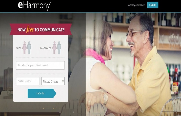 The Best Over 40 Dating Website Profile Creation Guide For eHarmony
