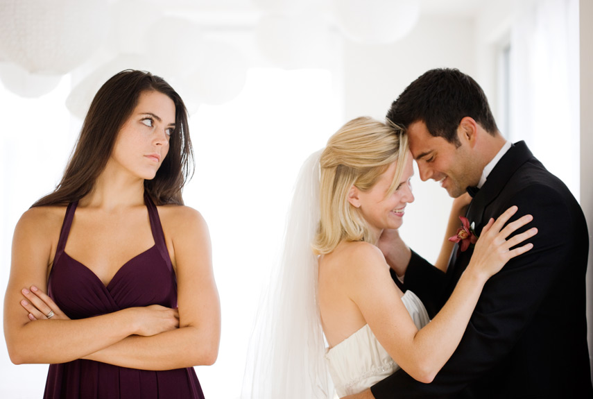 Will You Marry Me: Ways to Avoid Divorce by Finding Your Perfect Mate