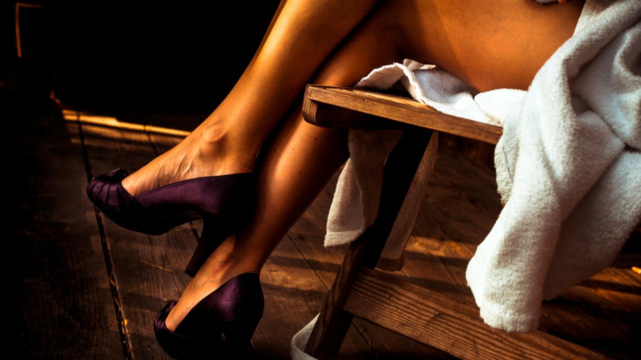 How To Endorse Your High-Class Escort Business?
