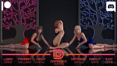 Types of adult sex games that you can play