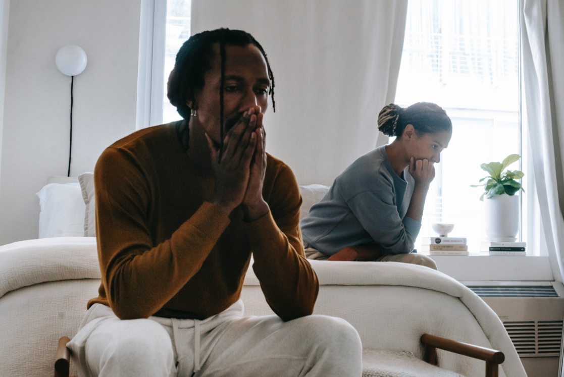 Feeling Disconnected? Several Methods to Reaffirm Lasting Relationships