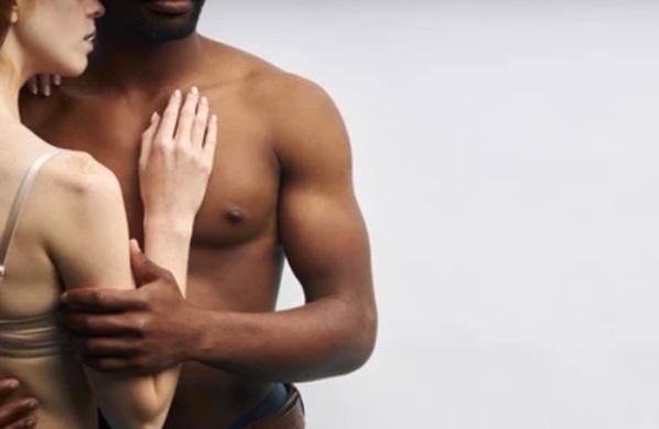 Black Fetish: How to avoid hyper sexualizing black bodies